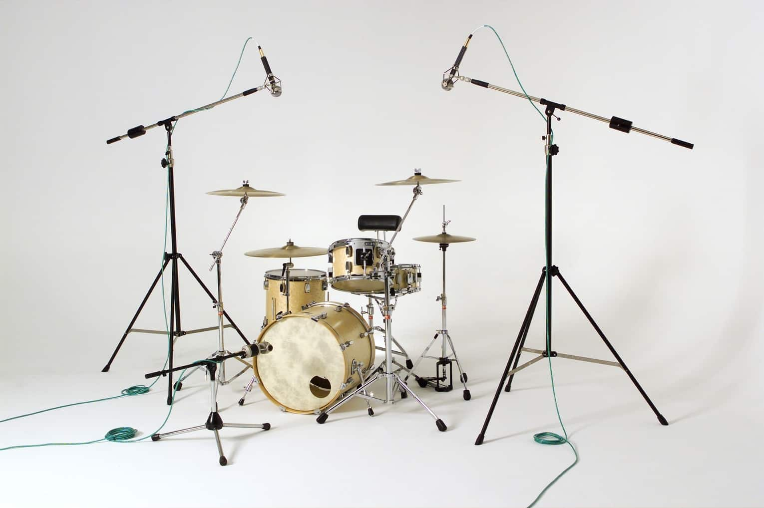 how to mic up a drum kit for kids. Black Bedroom Furniture Sets. Home Design Ideas