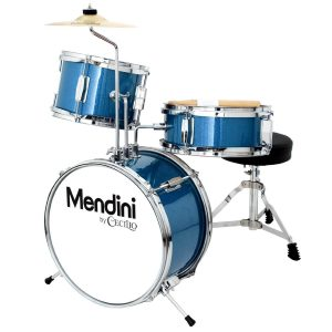 Best-Toddler-Drum-Set-–-Mendini-by-Cecilio-13-Inch-3-Piece-Junior-Drum-Set-Review-1-300x300