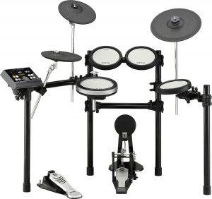 Yamaha DTX542K Electronic Drum