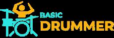 Basic Drummer