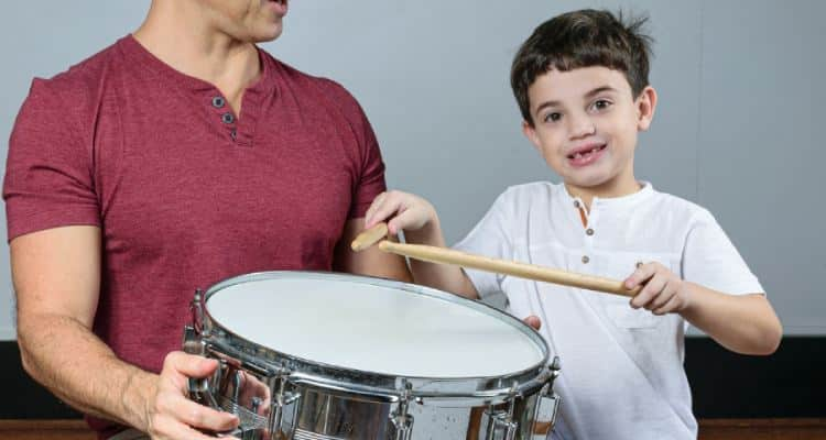 best-drum-set-for-kids-3a
