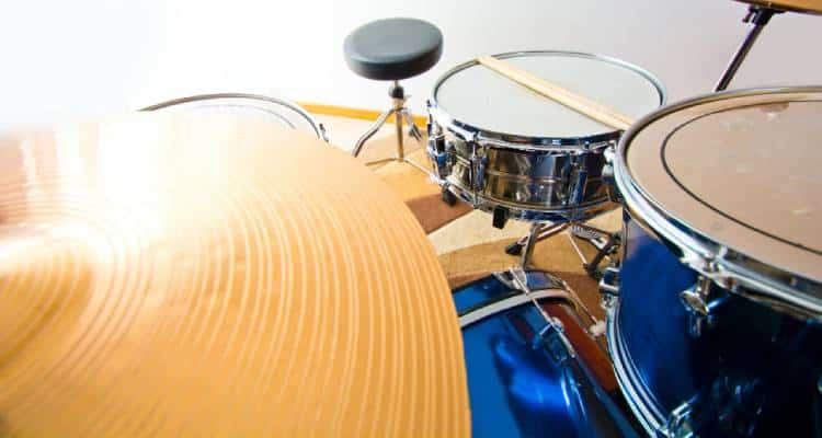best-drum-set-for-kids