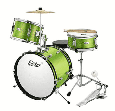 Best-Youth-Drum-Set